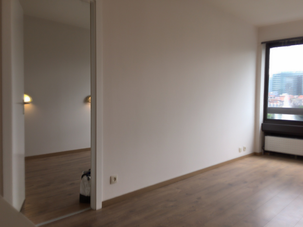 photo_5 min from SCHUMAN, 1 bedroom apartment