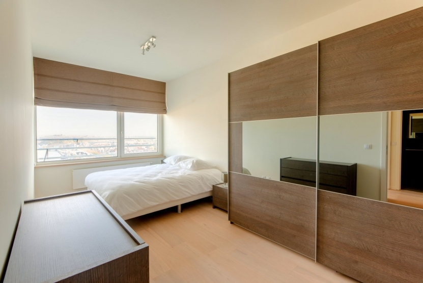 photo_'FURNISHED APARTMENT 2 BEDROOMS