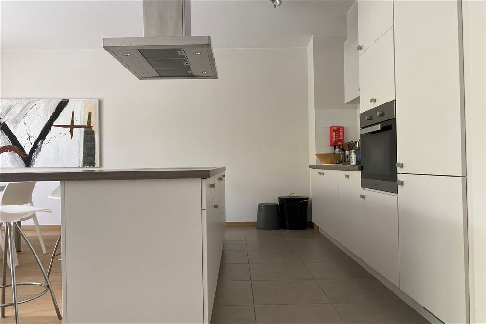 photo_2 BEDROOMS FURNISHED APART +2 BATH.+TERRACE+PKG IN A RECENT BUILDING 2015