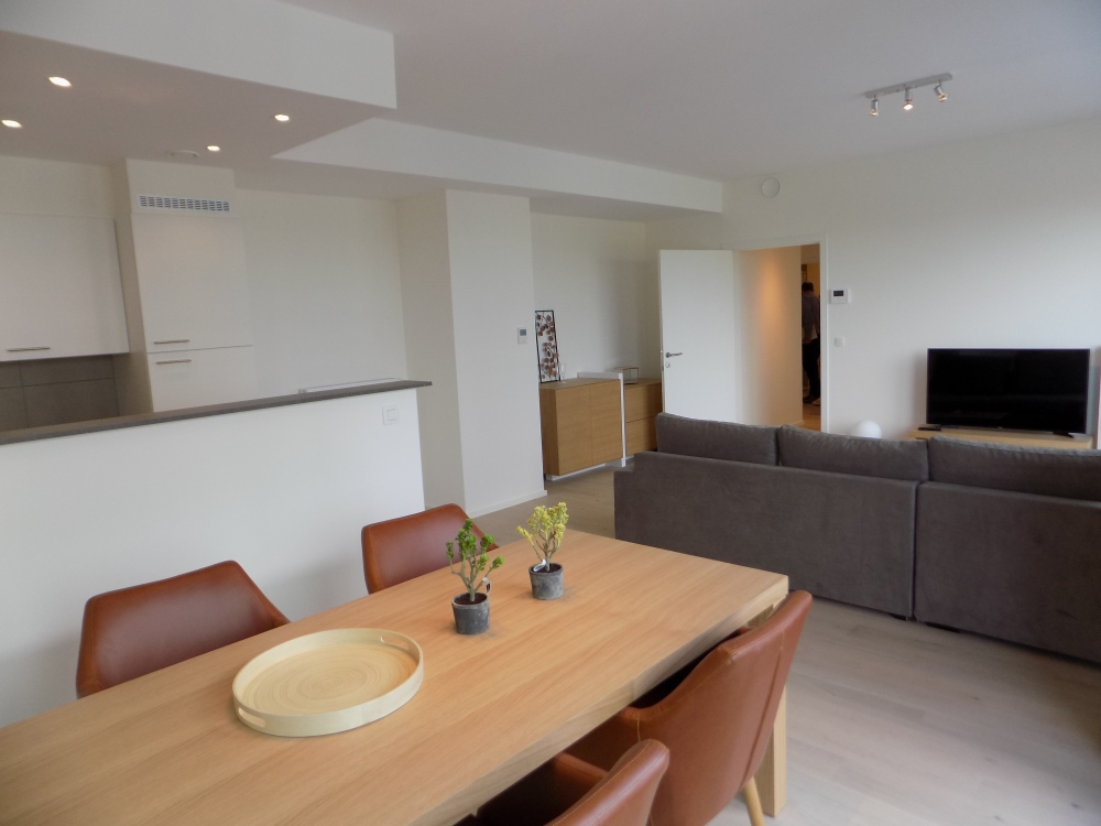 photo_FURNISHED APARTMENT WITH 1 BEDROOM