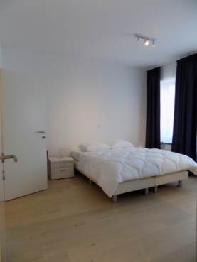 photo_NATO:UNFURNISHED APARTMENT WITH 3 BEDROOMS + 2 BATHR.TERRACE