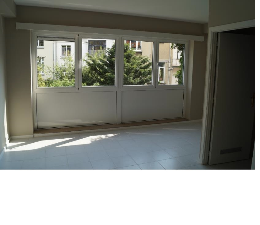 photo_UNFURNISHED ONE BEDROOM APARTMENT
