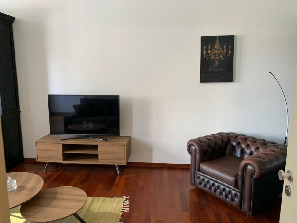 photo_FURNISHED APARTMENT 1BEDROOM+TERRACE