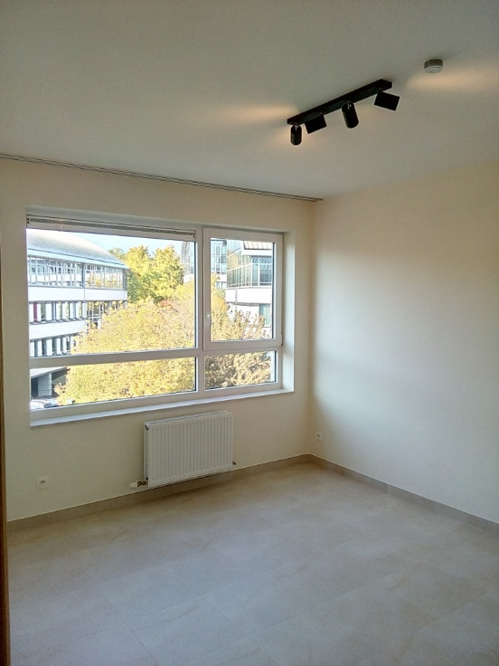 photo_APPARTEMENT NEUF 2CHAMBRES
