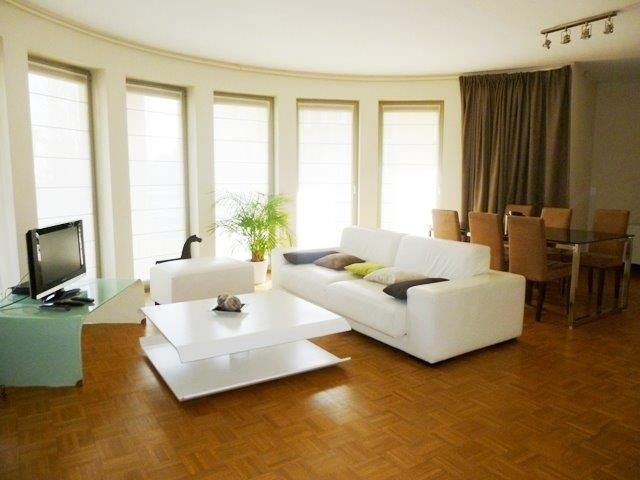 photo_FURNISHED 1BEDROOM+1OFFICE+TERRACE