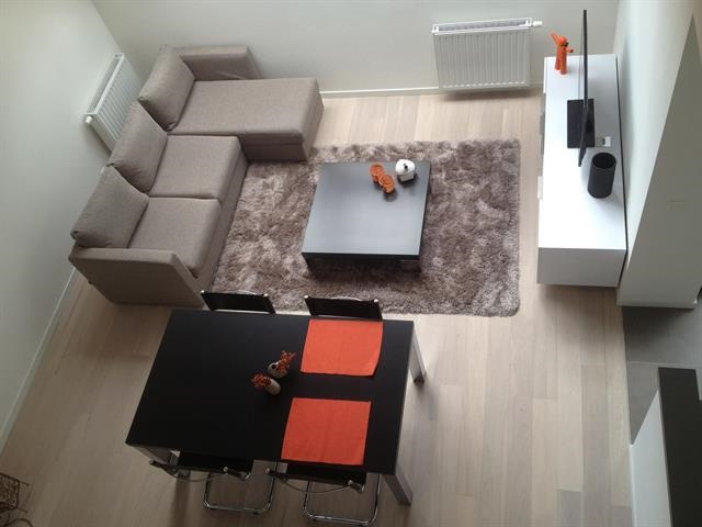 photo_FURNISHED 3 BEDROOMS + 2BATHROOMS
