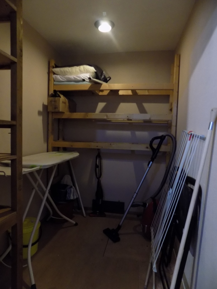 photo_FURNISHED APARTMENT 1BEDROOM