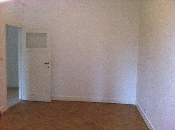 photo_UNFURNISHED 2 BEDROOMS