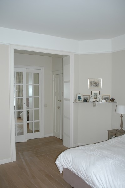 photo_'3BEDROOMS APARTMENT