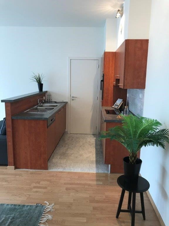 photo_FURNISHED APARTMENT 2BEDROOMS