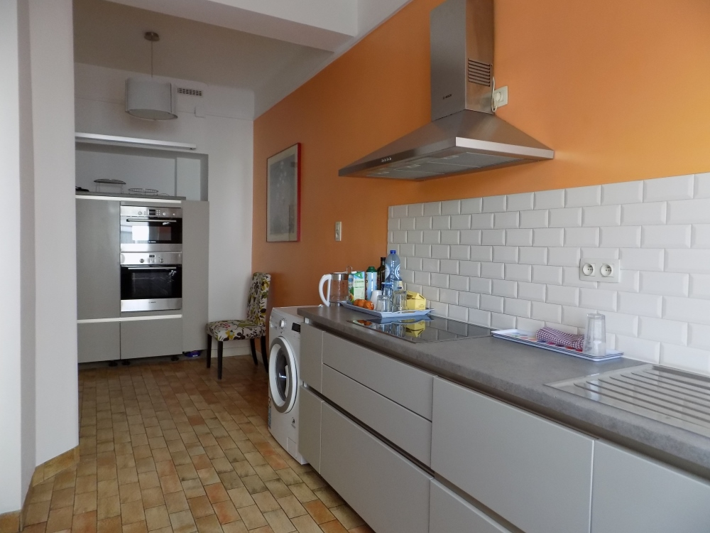 photo_FURNISHED TWO BEDROOMS APARTMENT