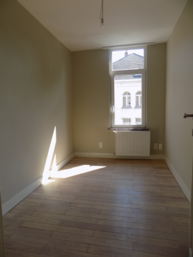 photo_RENOVE - APPARTEMENT 3 CHAMBRES