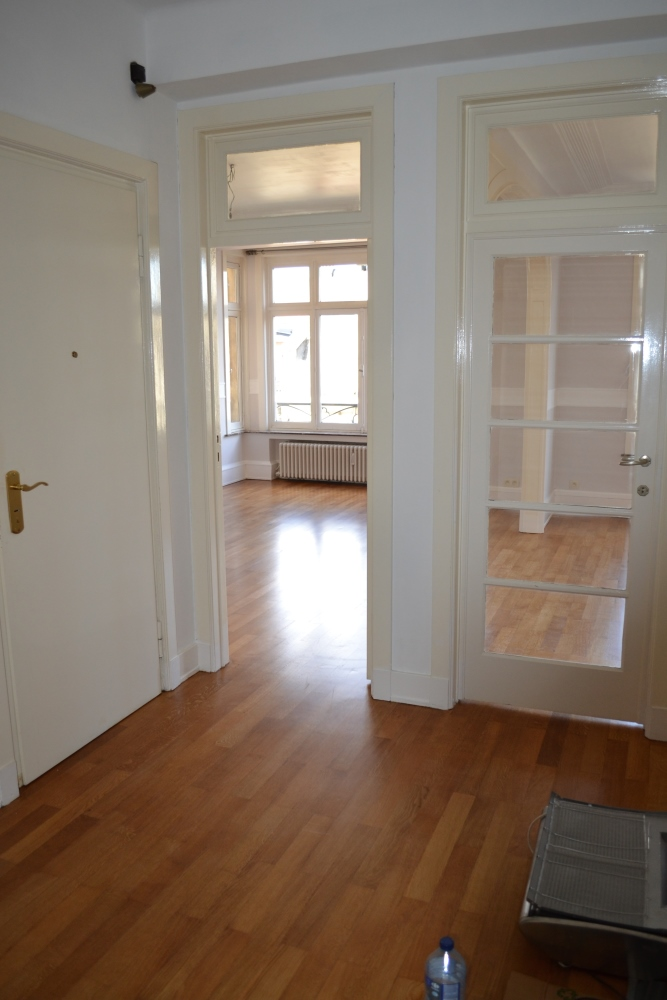 photo_'APPARTEMENT 2 CHAMBRES