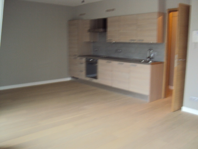photo_FLAT FOR INVESTMENT