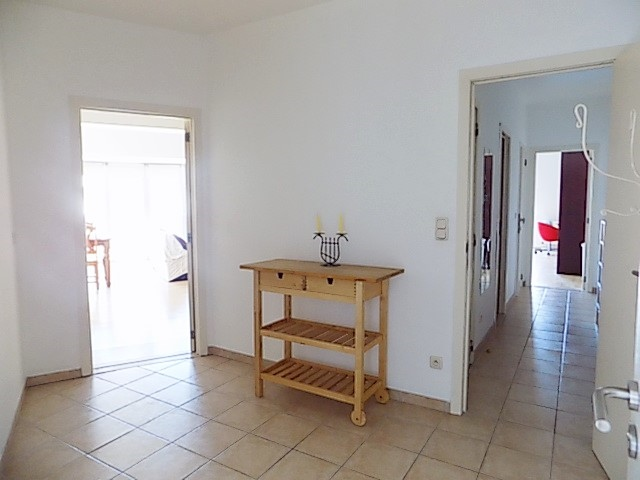 photo_FURNISHED APARTEMENT 100 sqm