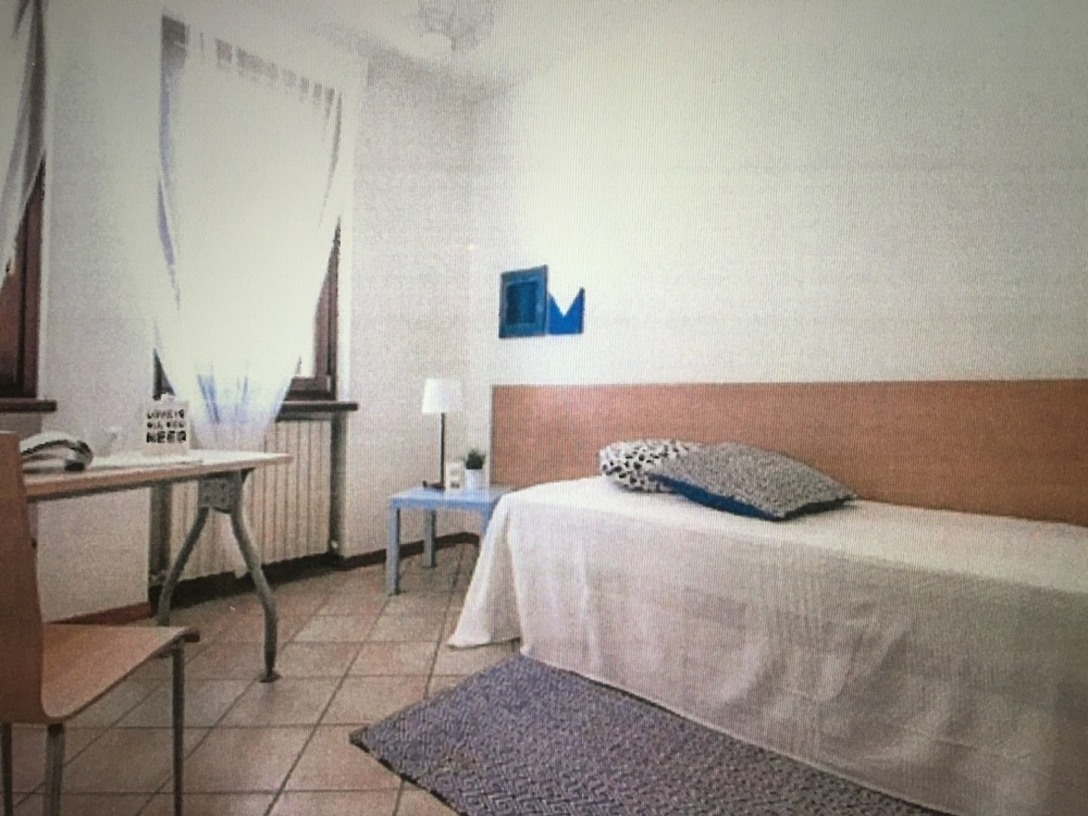 photo_ITALY:PIEMONTE (Milano) : 4 UNITS