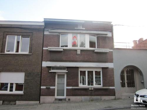 for rent - GRIVEGNEE (LIEGE)