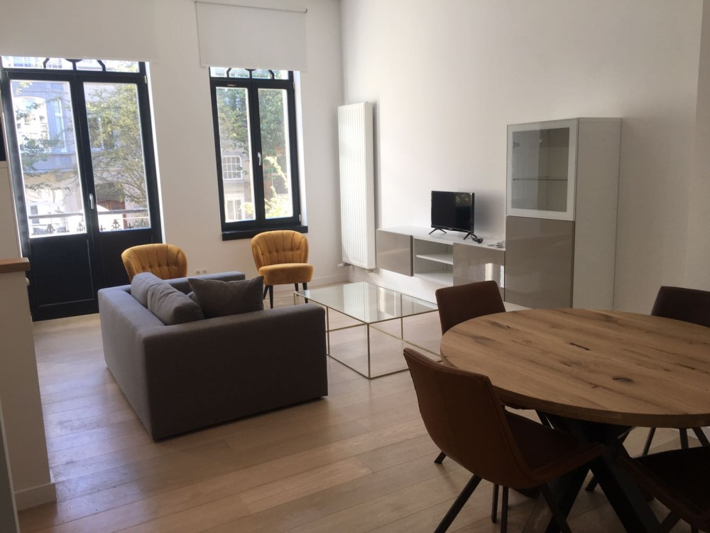 photo_Very nice apartment 2 bedrooms