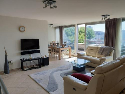 Apartment for sale - EVERE