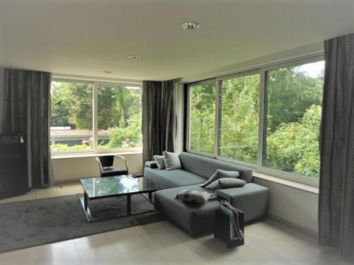 House for rent - IXELLES