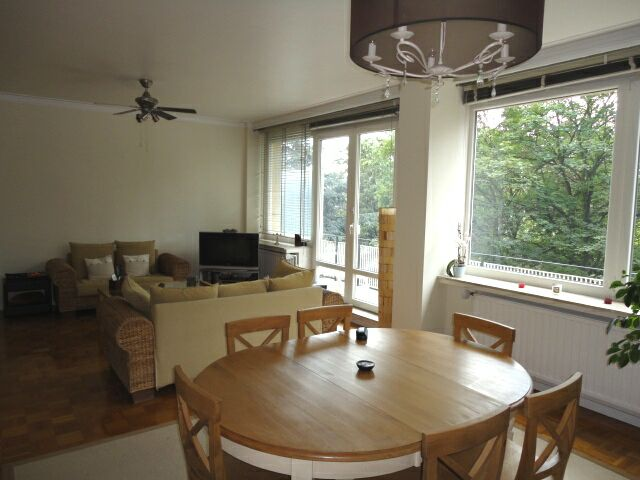 photo_Merode 2 bedrooms apartment unfurnished for rent