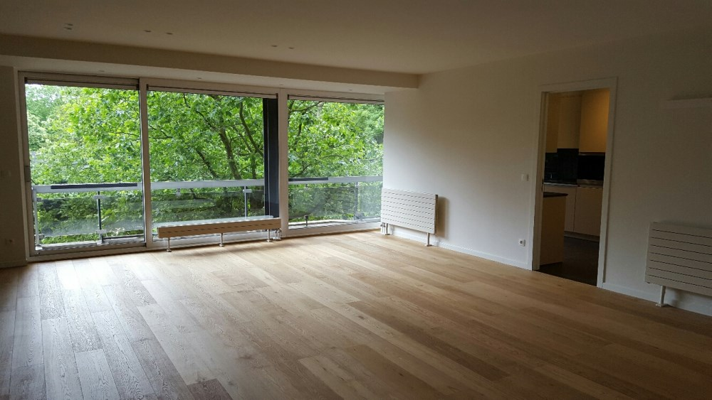 photo_Cinquantenaire - Apartment 160 sqm 3 bedrooms nice renovated