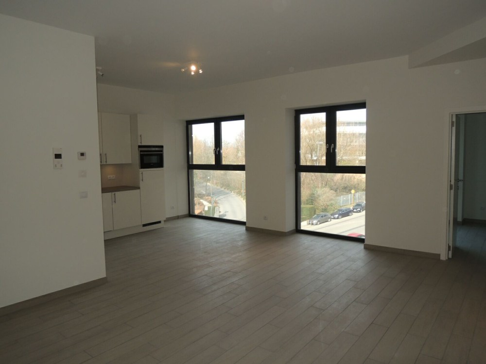 photo_Marcel Thiry appartement 1 chambre