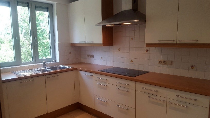 photo_Close from Konkel and Stokkel, beautiful 3 bedrooms apartment