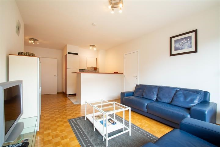 photo_Stockel - beautiful bright and furnished 2 bedroom apartment