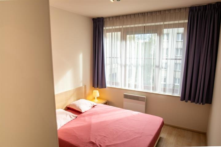 photo_Â Val Duchesse - beautiful furnished 1 bedroom apartment with terrace
