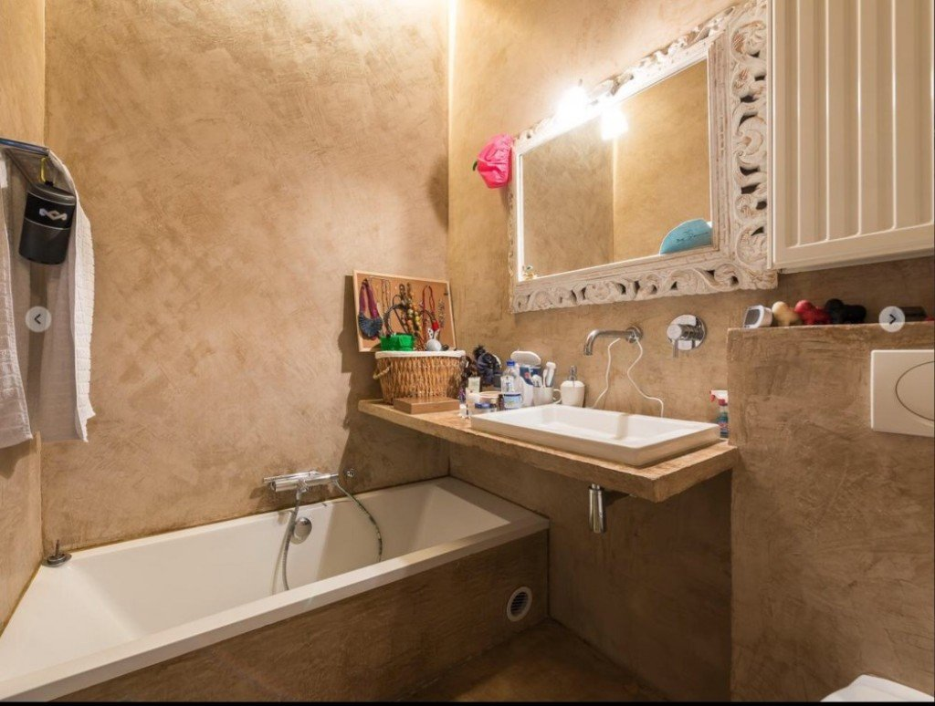 photo_Chatelain - beautiful furnished 2 bedroom apartment of 75 m²