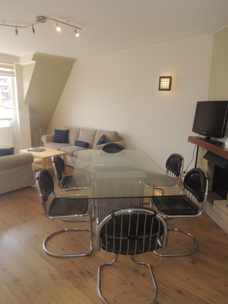 photo_Nice furnished apartment close to Montgomery