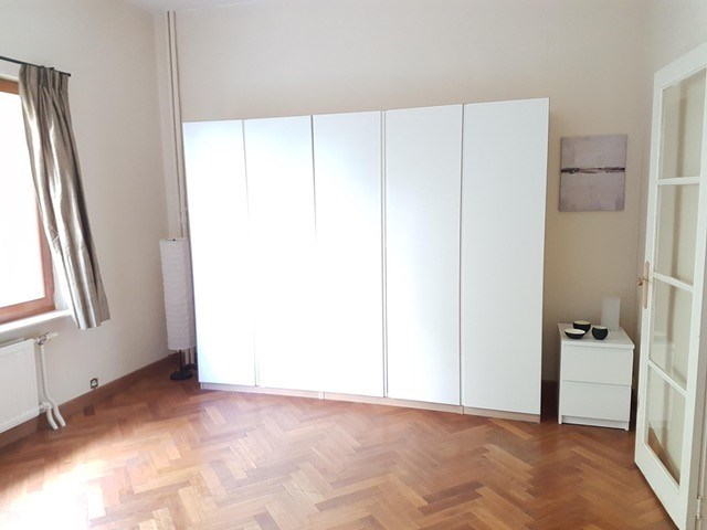 photo_Close from Stokkel 2 bedrooms apartment furnished
