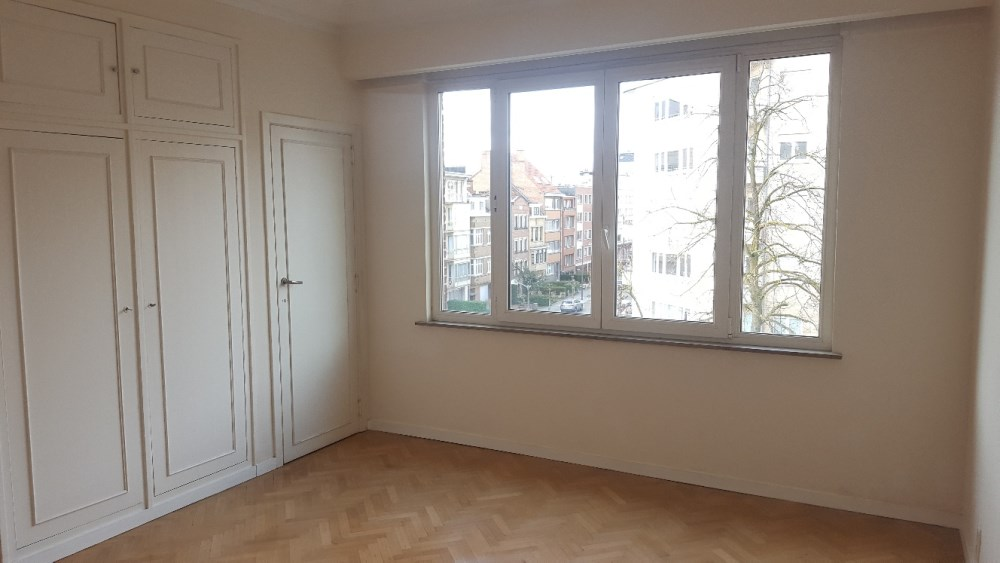 photo_ULB Bel appartement 2 chambres
