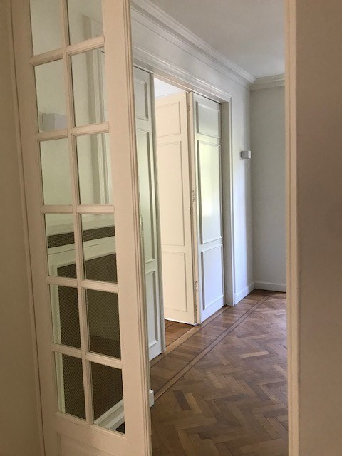 photo_Cambre/Louise, very nice apartment 3 chambres 150 sqm, nice renovated