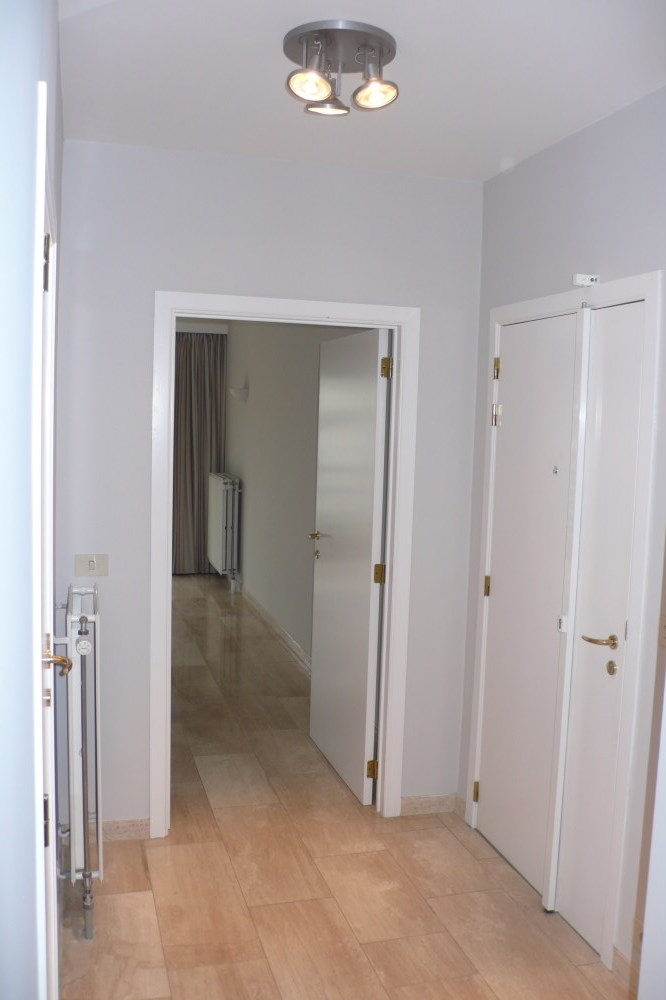 photo_Roosevelt - University area, very nice apartment with 2 bedroom and 1 terrace