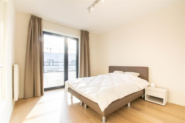 photo_Evere - Bright furnished 2 bedroom penthouse