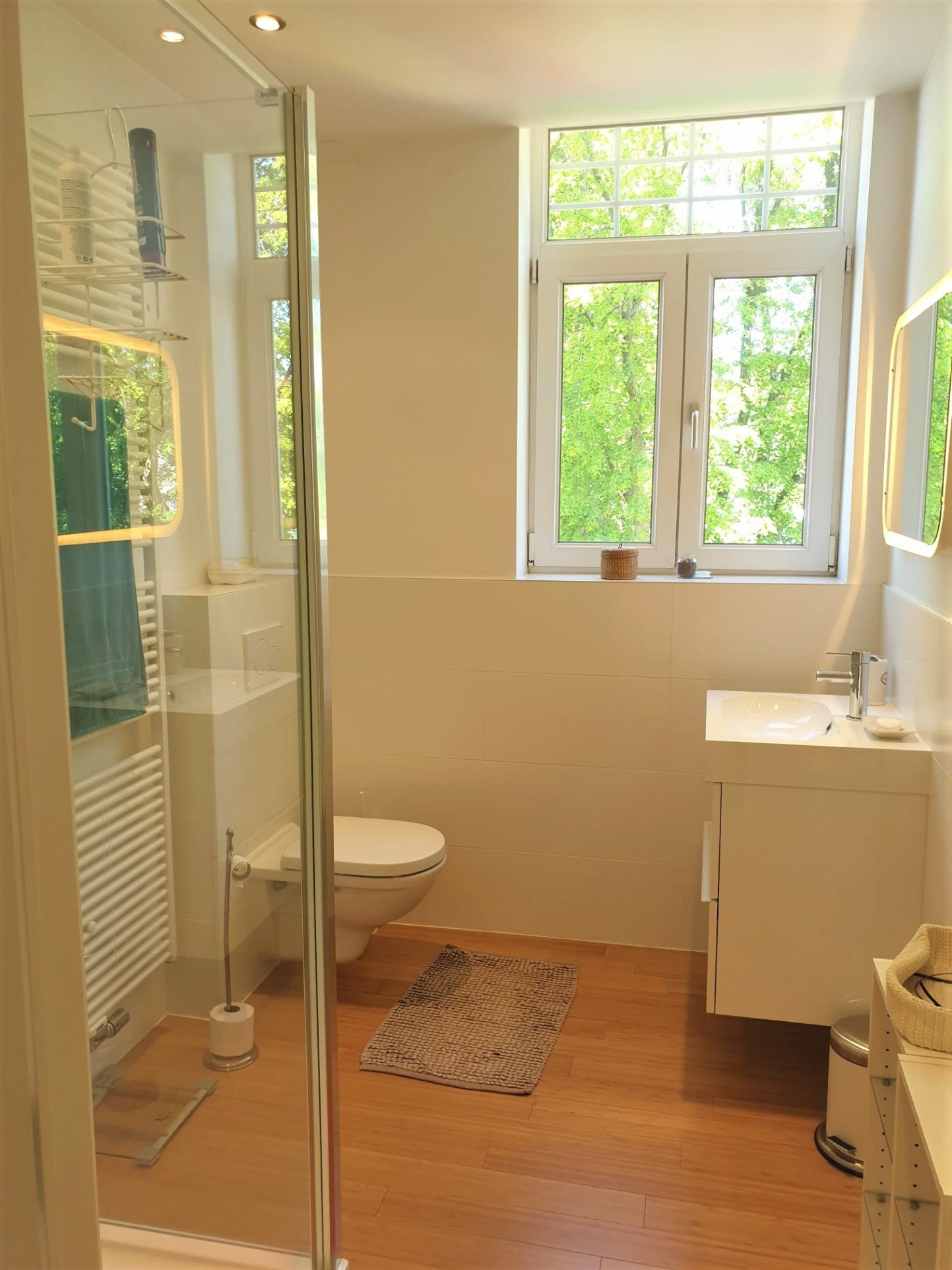photo_House completely renovated / insulated in 2014 (old PEB) - electricity compliant,