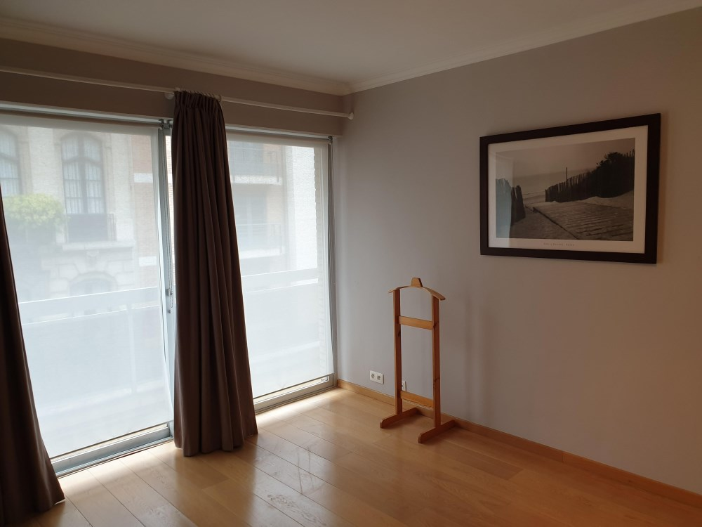 photo_Near Montgomery, beautiful furnished 2 bedroom apartment