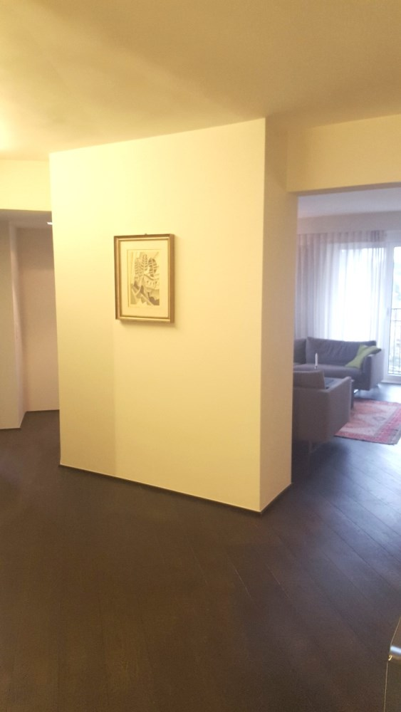 photo_CEE SCHUMAN MODERN UNFURNISHED APARTMENT 3 BEDROOMS