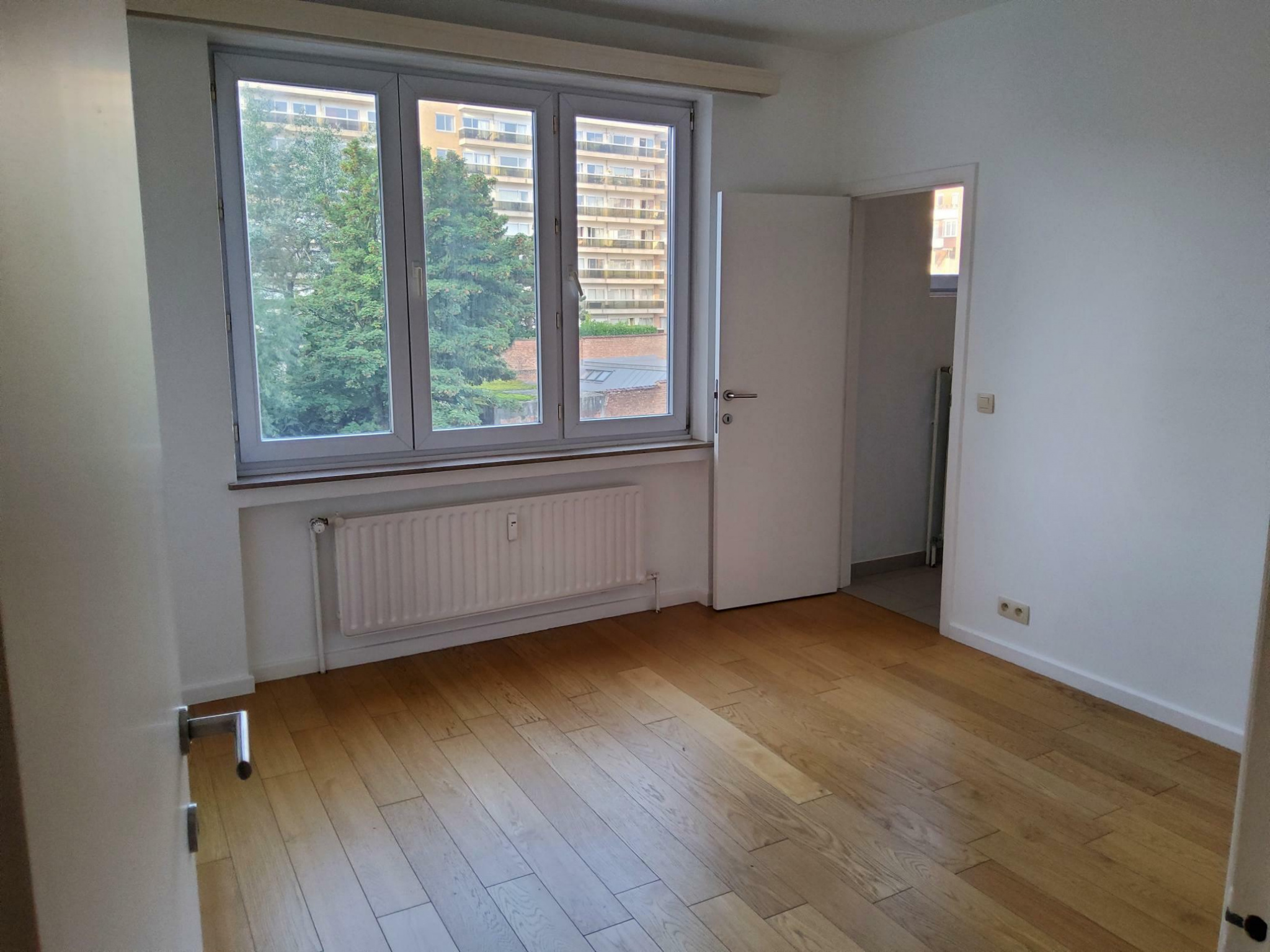photo_Beautiful 3 bedroom apartment of 139m², very bright and not overlooked