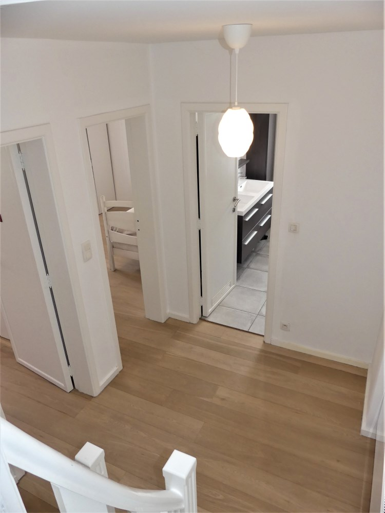photo_Near Gribaumont, pretty furnished single-family house 3 bedrooms + 1 office