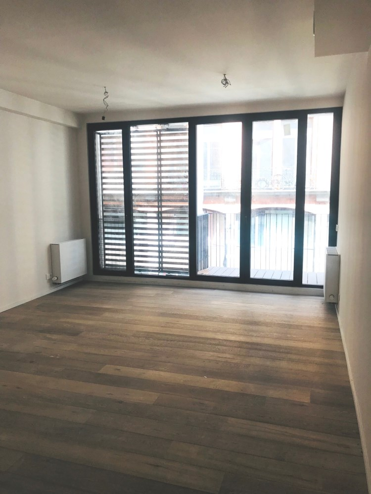 photo_'Appartement neuf proximité Grand-Place