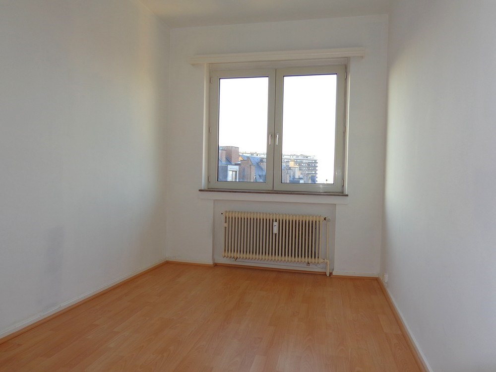 photo_'Appartement 2 chambres 0478/55.26.16