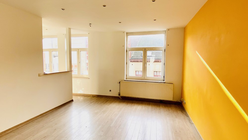 photo_'Appartement 2 chambres Tel : 0478/55.26.16