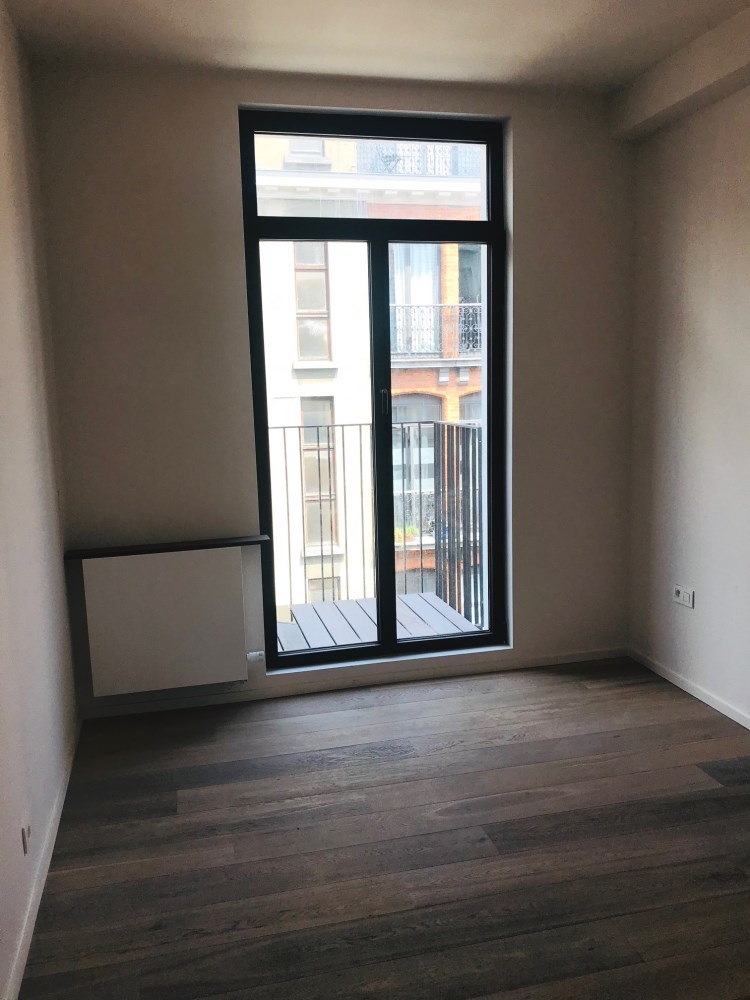 photo_Appartement duplex neuf proximité Grand-Place