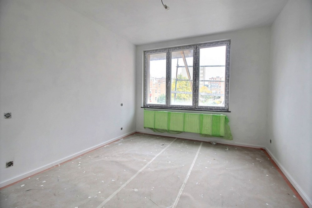 photo_Appartement neuf 2 chambres