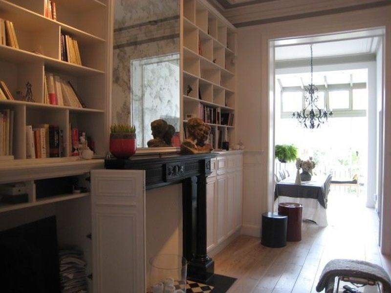 ST-GILLES - Appartement