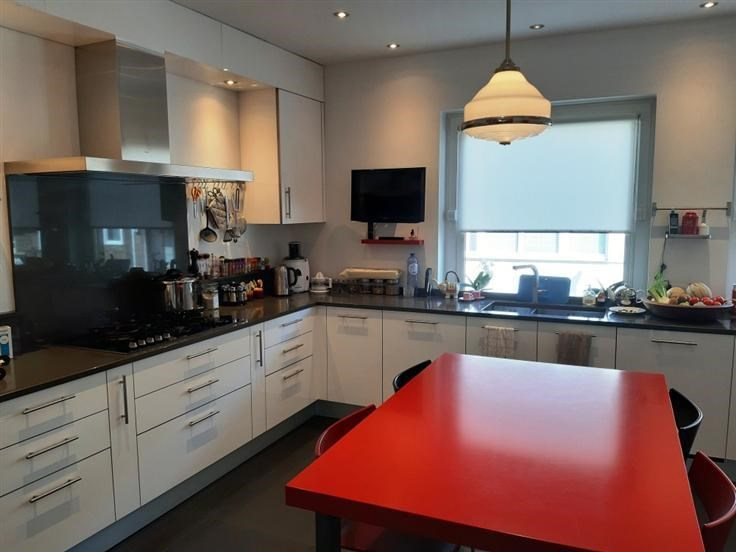 UCCLE - Appartement