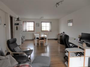 for rent - WAVRE